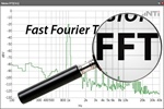 Webinar: Advanced Topics of FFT Analysis