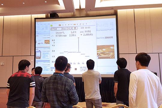 University-of-Macau-seminar