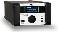 Flexus FX100 Audio Analyzer