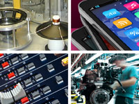 Testing Devices Solutions