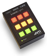 XL2 Limit Light