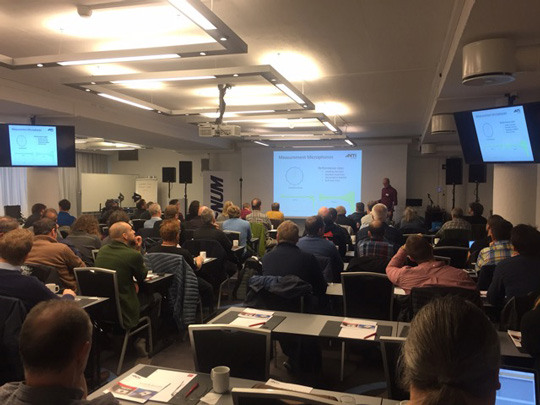 NTi-Audio-Workshop-Oslo-2015