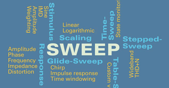 Let's Clear Up Some Things About Sweeps…