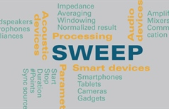 Let's Clear Up Some Things About Sweeps
