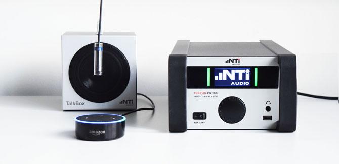 Smart Measurements For Smart Devices