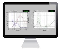 Speaker Test Software